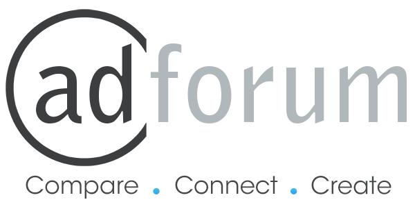 logo_adforum