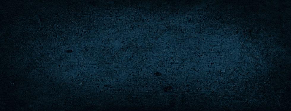 L.O.D_website_Background_dark.jpg