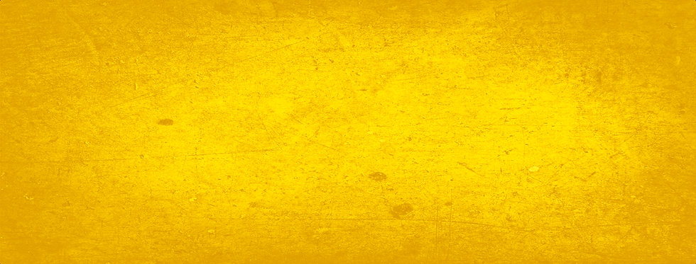 L.O.D_website_Background_yellow.jpg