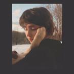 """L'atmosfera incantata di """"Sling"""", nuovo album di Clairo - Recensione"""