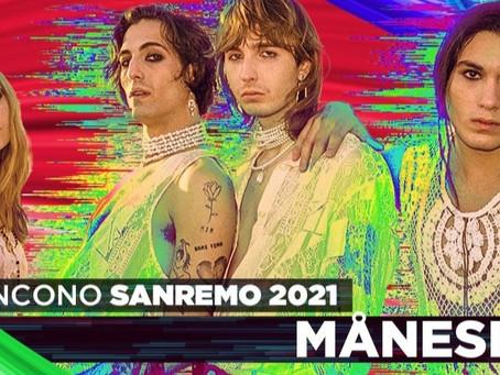 Cronache di Sanremo: quinta ed ultima sera