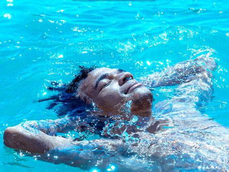 """Shottino: """"Cristallina è un bagno nelle acque più limpide dell'universo"""" - Intervista"""