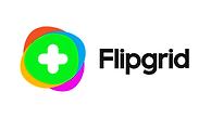 flipgrid-logo-500-x281.png