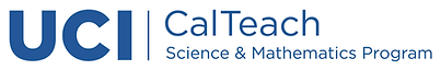 calteach_stacked_blue.png