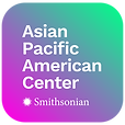 APAC-Logo_Gradient-1.png