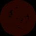 GmuesMattli_Logo_breit.png