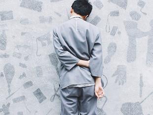 טיפים להתמודדות עם התקף חרדה