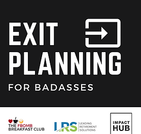 Exits Icon (1).png