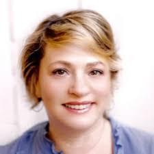 Jo-Anne Jaspan