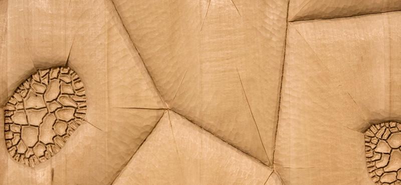 Cluster (Detail)