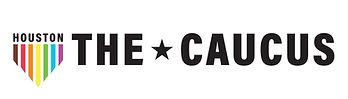 The Caucus Logo Black Type_Final.jpg