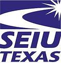 SEIU Texas.jpg
