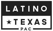 latino tx pac.png