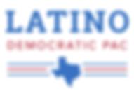 Latino Dem PAC.png