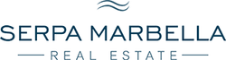 Serpa Marbella