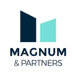 Magnum & Partners