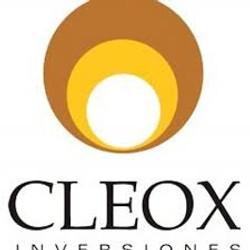 Cleox inversiones