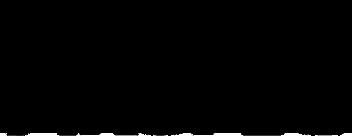 31048-logo-1470845796.png