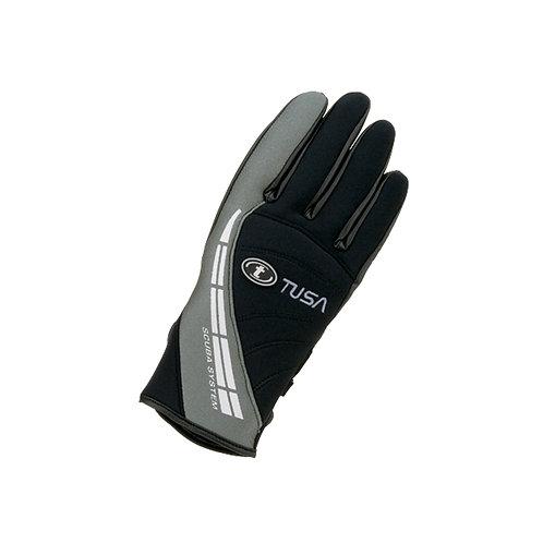 TUSA DG-5100 (Warm Water Glove)