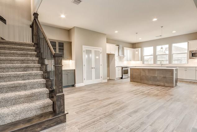 Jose Ocque Mason Grove Pearland New Home Construction-57