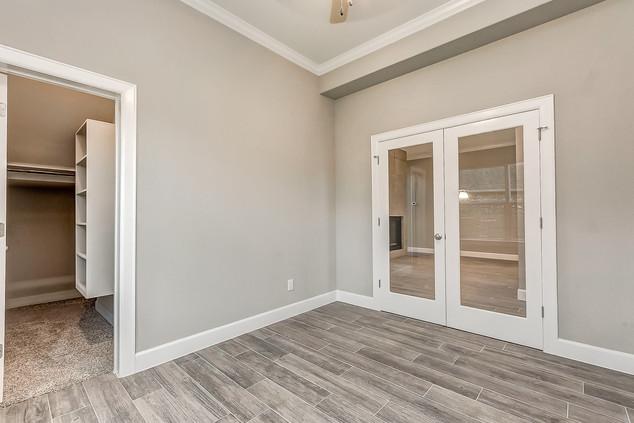 Jose Ocque Mason Grove Pearland New Home Construction-51