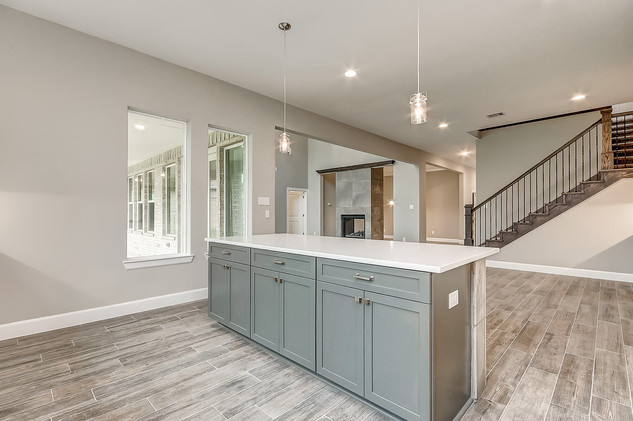 Jose Ocque Mason Grove Pearland New Home Construction-3
