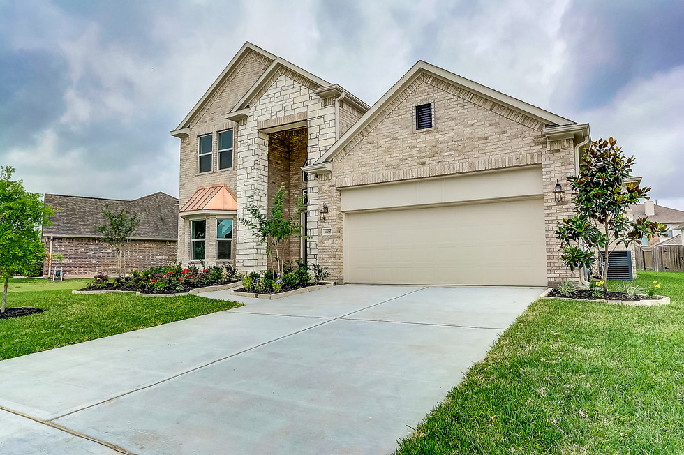 Jose Ocque Mason Grove Pearland New Home Construction-35