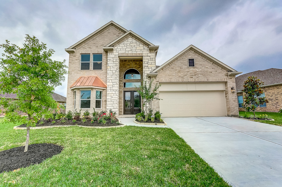 Jose Ocque Mason Grove Pearland New Home Construction-31