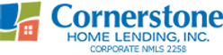CHL_Logo_NMLS.png