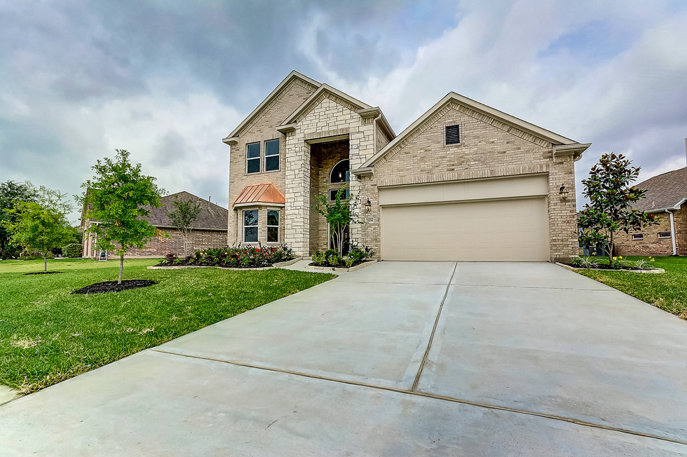 Jose Ocque Mason Grove Pearland New Home Construction-27
