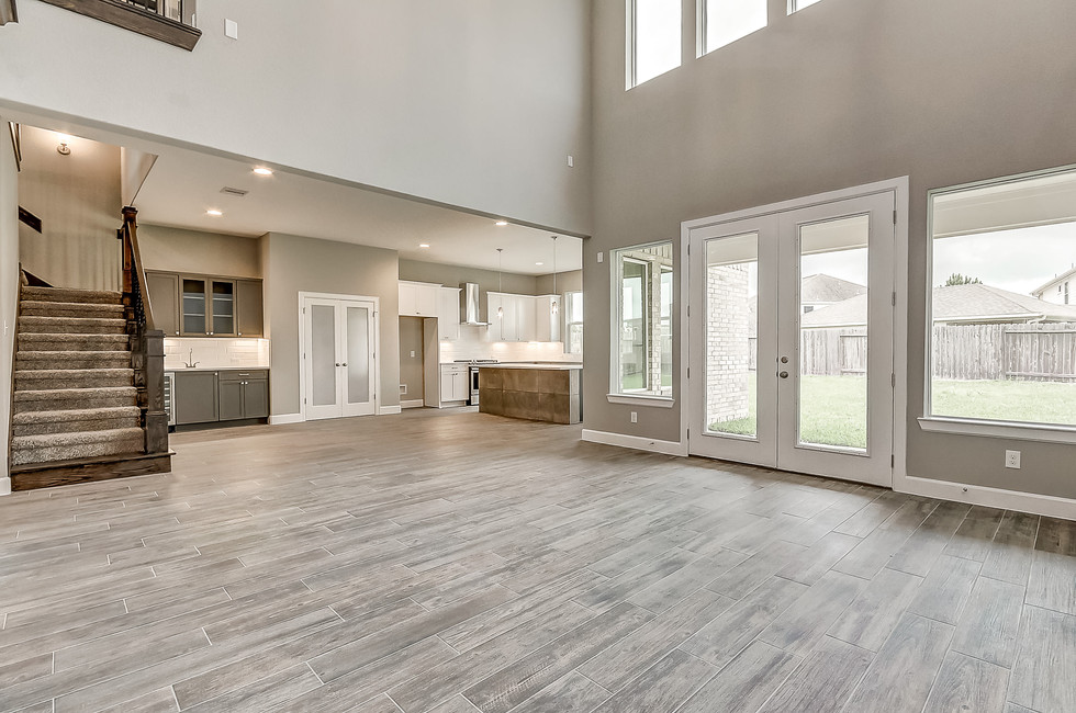 Jose Ocque Mason Grove Pearland New Home Construction-6