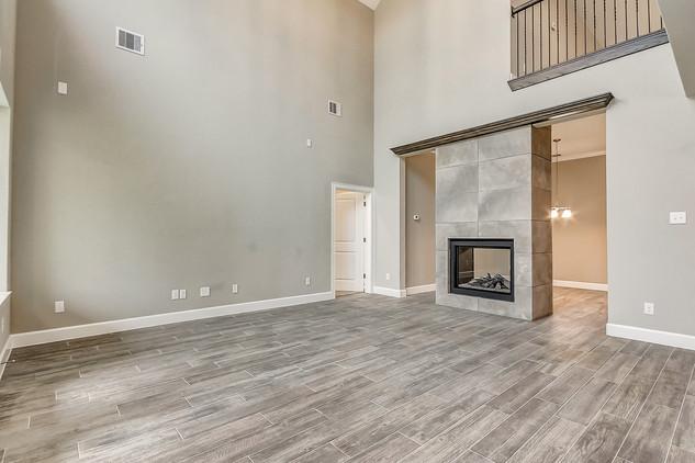 Jose Ocque Mason Grove Pearland New Home Construction-4