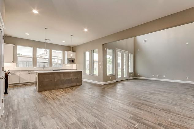 Jose Ocque Mason Grove Pearland New Home Construction-60