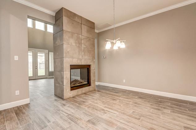 Jose Ocque Mason Grove Pearland New Home Construction-54