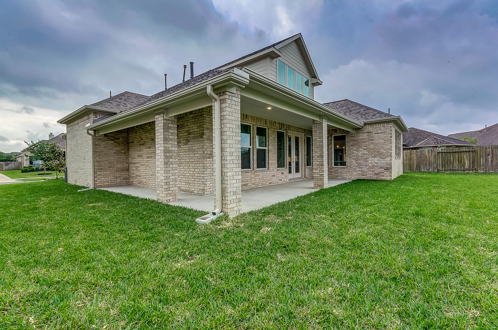 Jose Ocque Mason Grove Pearland New Home Construction-66