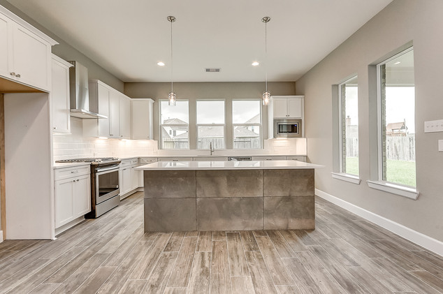 Jose Ocque Mason Grove Pearland New Home Construction-61