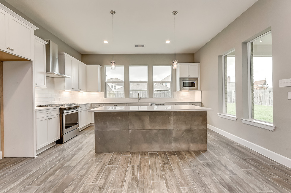 Jose Ocque Mason Grove Pearland New Home Construction-61