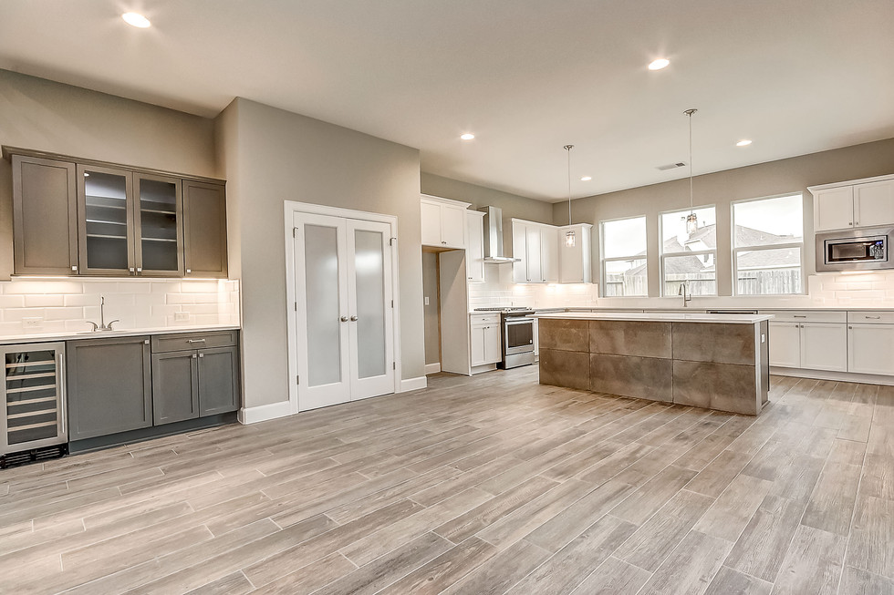 Jose Ocque Mason Grove Pearland New Home Construction-56