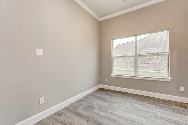 Jose Ocque Mason Grove Pearland New Home Construction-48