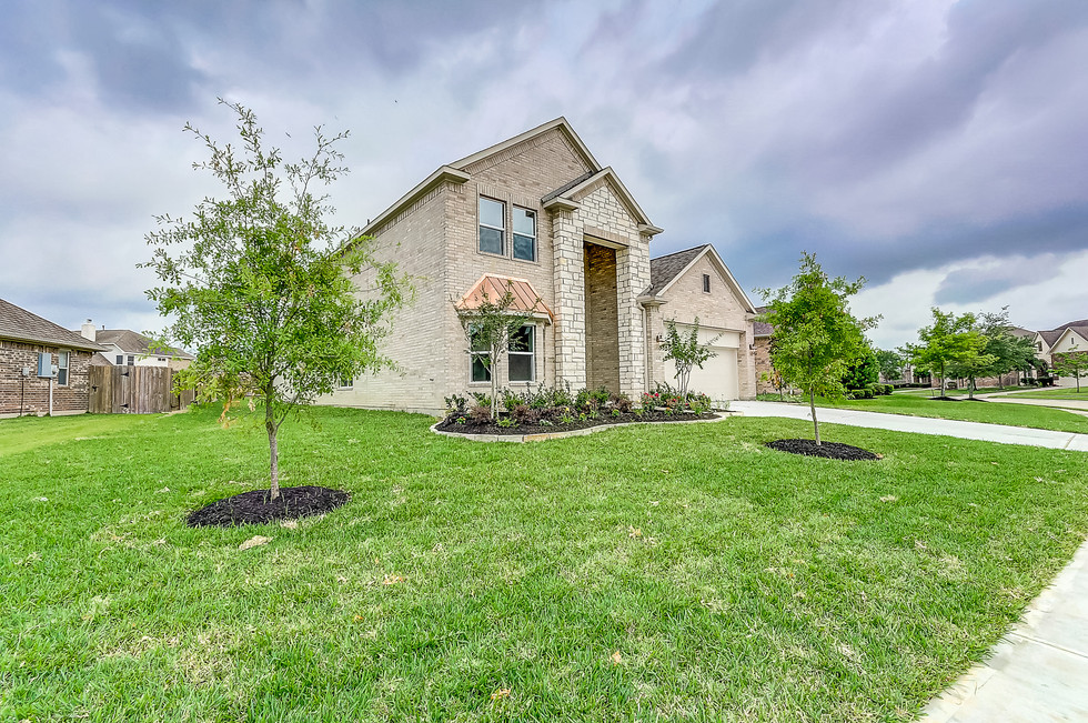 Jose Ocque Mason Grove Pearland New Home Construction-30