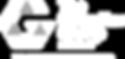 TGG_MORTGAGE_2C_REV-F.png
