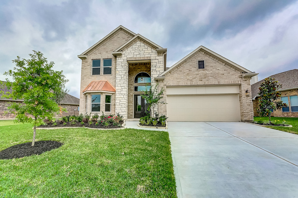 Jose Ocque Mason Grove Pearland New Home Construction-32