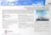 Technical Data Sheet PROPAINT-BIO.png