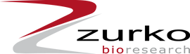 Zurko_Logo.png