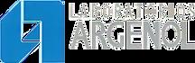 Logo_Argenol_edited.png