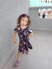 Sabrina_Cuba.jpg