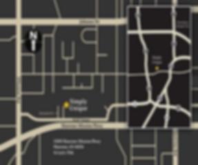 simply-unique-event-venue-map.png