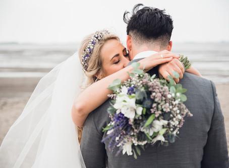 Die schönsten Sprüche zur Hochzeit