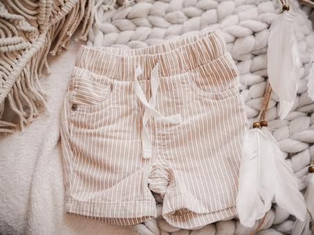 Verleih - Mein Kunden-Kleiderschrank für Kinder