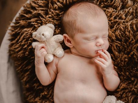 Verleih - Mein Kunden-Kleiderschrank für Babys
